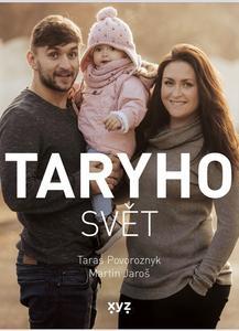 Obrázok Taryho svět