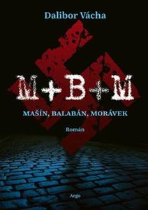 Obrázok M+B+M
