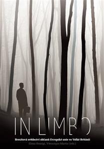 Obrázok In Limbo
