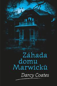 Obrázok Záhada domu Marwicků (5. díl)