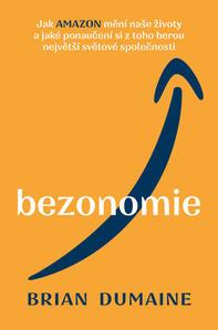 Obrázok Bezonomie