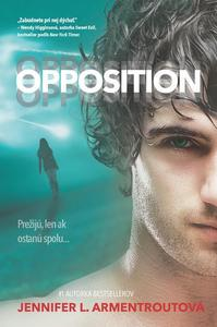Obrázok Opposition