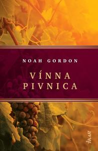 Obrázok Vínna pivnica