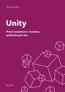 Obrázok Unity