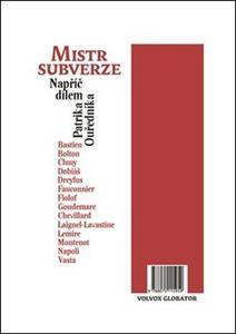 Obrázok Mistr subverze