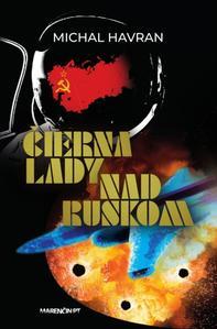 Obrázok Čierna lady nad Ruskom