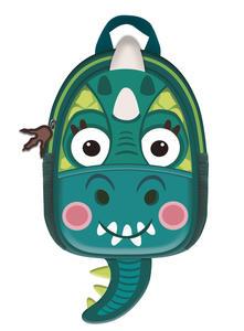 Obrázok Batoh Dino