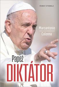 Obrázok Papež diktátor