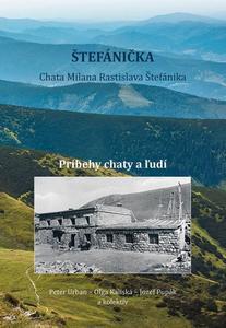 Obrázok Štefánička