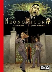 Obrázok Neonomicon