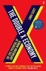 Obrázok The Double X Economy