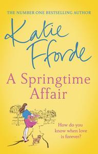 Obrázok A Springtime Affair