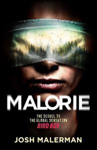 Obrázok Malorie