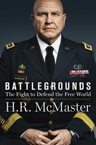Obrázok Battlegrounds
