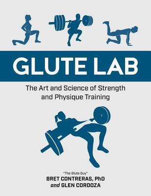 Obrázok Glute Lab