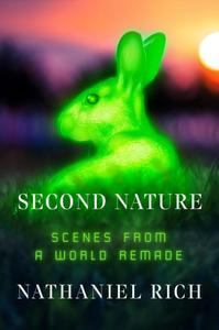 Obrázok Second Nature