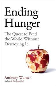 Obrázok Ending Hunger