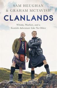Obrázok Clanlands