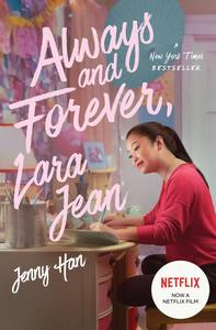 Obrázok Always and Forever, Lara Jean