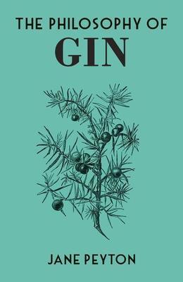 Obrázok The Philosophy of Gin