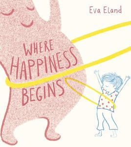 Obrázok Where Happiness Begins