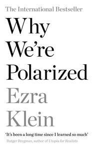 Obrázok Why We're Polarized