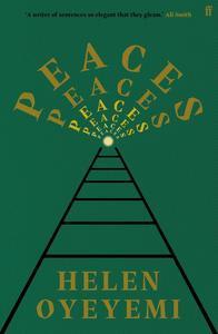 Obrázok Peaces
