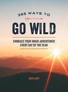 Obrázok 365 Ways to Go Wild