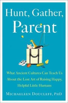 Obrázok Hunt, Gather, Parent