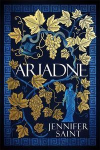 Obrázok Ariadne
