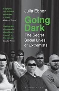 Obrázok Going Dark