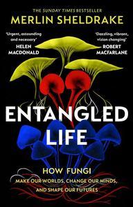 Obrázok Entangled Life