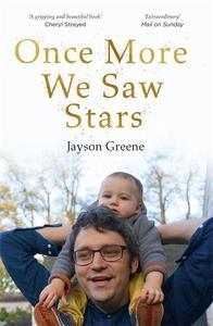 Obrázok Once More We Saw Stars