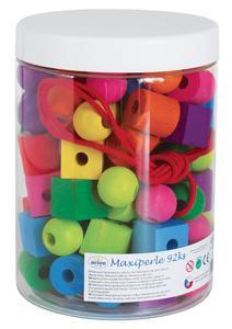 Obrázok Maxiperle 92 kusů