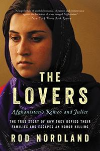 Obrázok The Lovers