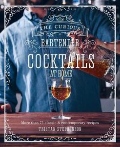 Obrázok Cocktails at Home