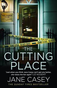 Obrázok The Cutting Place