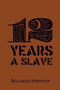 Obrázok 12 Years a Slave