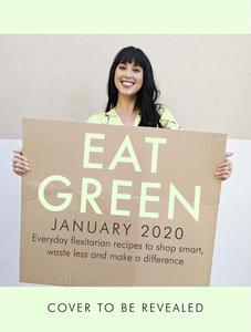 Obrázok Eat Green