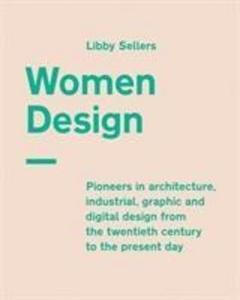 Obrázok Women Design