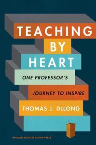 Obrázok Teaching by Heart