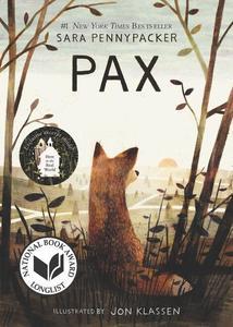 Obrázok Pax