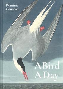 Obrázok A Bird a Day