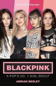 Obrázok Blackpink