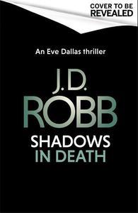 Obrázok Shadows in Death