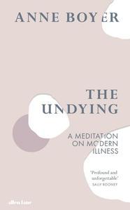 Obrázok The Undying