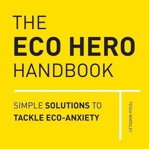 Obrázok Eco Hero Handbook