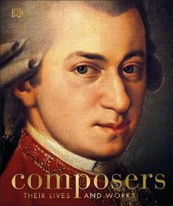 Obrázok Composers
