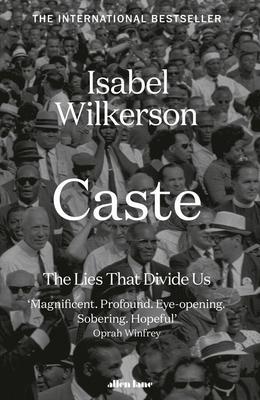 Obrázok Caste