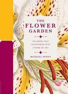 Obrázok The Flower Garden
